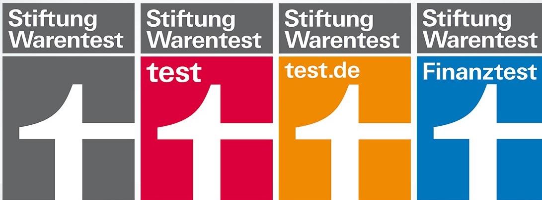 https://www.test.de/Mietpreisbremse-Wie-Sie-sich-gegen-zu-hohe-Mieten-wehren-5093661-0/